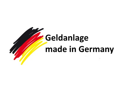 bild geldanlage made in germany